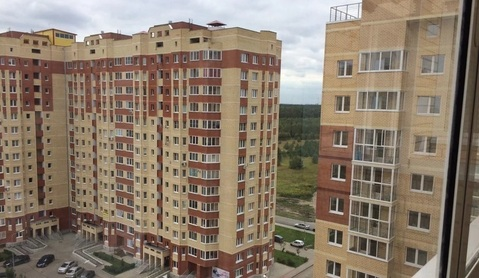 Продаётся 1-ком кв в городе Раменское
