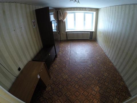 2 комнатная квартира Истра, ул.Босова, д.25
