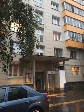 2-х квартира 53 кв м, ул. Шоссейная, дом 12
