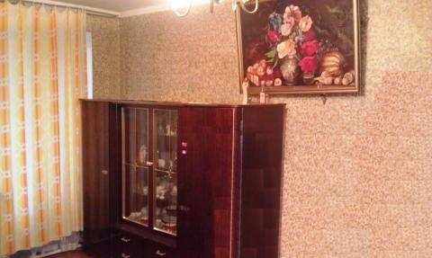 Квартира в Жуковке-1на Рублево-Успенском шоссе