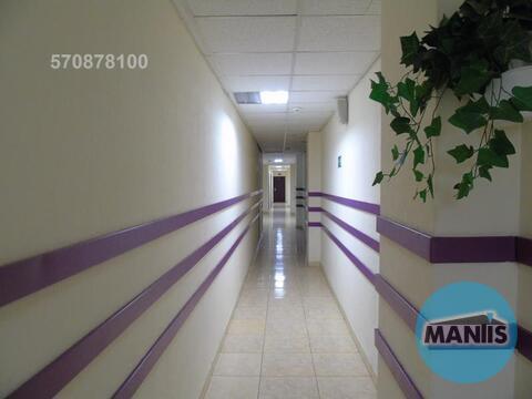 Вашему вниманию предлагаю новый теплый офис-склад, шоурум 26 м2 с анти