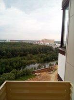 Пушкино, 3-х комнатная квартира, 1-ый Некрасовский проезд д.9, 7255000 руб.