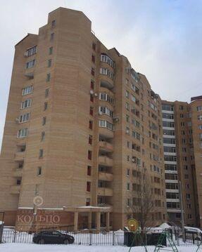 Красногорск, 1-но комнатная квартира, ул. Оранжерейная д.5, 4990000 руб.