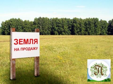 Продажа участка, Высоково, Дмитровский район