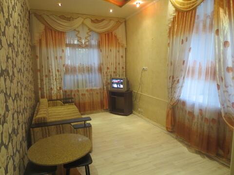 Предлагаю комнату 17.8 м2 в г. Серпухов, ул. Красный Текстильщик 28.