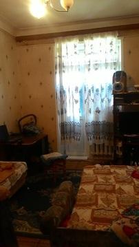 Продается комната в центре города Раменское, ул Михалевича