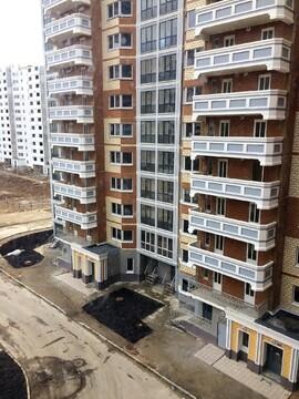 Домодедово, 1-но комнатная квартира, Курыжова д.14 к1, 2300000 руб.