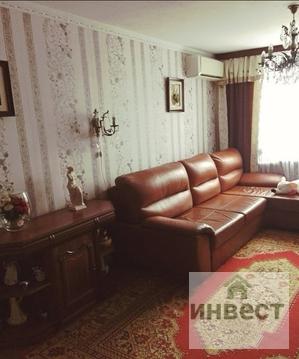 Продается 2х комнатная квартира п.Калининец 246