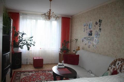 3-х квартира 62 кв м Профсоюзная д 146 к2 метро Теплый Стан