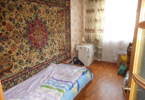 Сдается комната, 13000 руб.