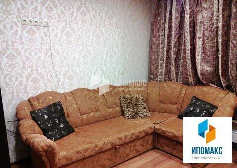 Апрелевка, 1-но комнатная квартира, ул. Ясная д.7, 4500000 руб.