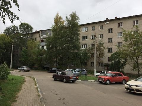 Продается 1-я кв-ра в Электросталь г, Мира ул, 30в
