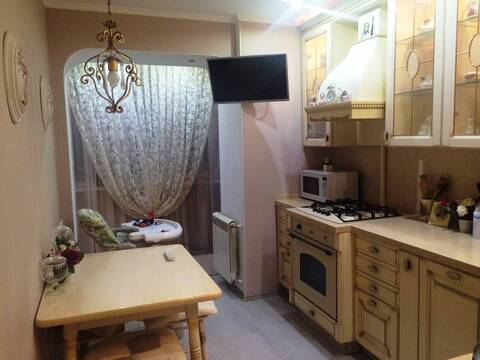 Дубна, 2-х комнатная квартира, ул. Энтузиастов д.11 к3, 5500000 руб.