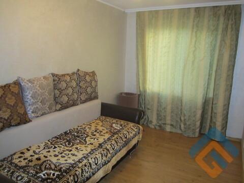 Продается 2 комнатная квартира с Евроремонтом в Пос. Зверосовхоз