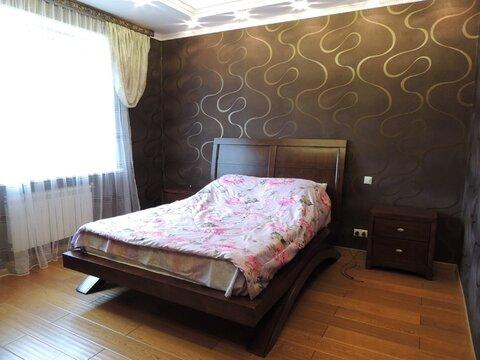 Сдам комнату 40 кв.м в частном доме, город Мытищи, ул.Бакунинская