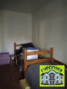 Квартира в хорошем состоянии на улице Гагарина 45а