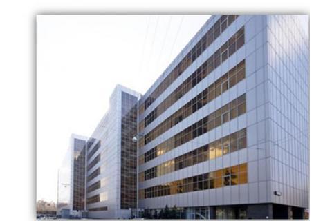 Сдается Офисное помещение 32м2 Семеновская