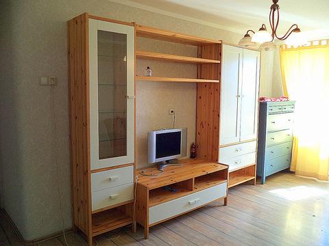 Купить квартиру Дмитровский район (Подосинки)
