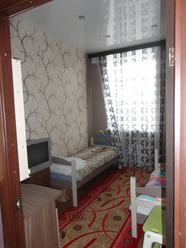 Серпухов, 2-х комнатная квартира, ул. Красный Текстильщик д.8, 1600000 руб.