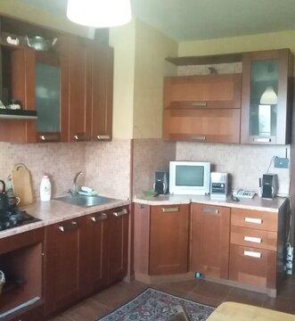Киевский, 1-но комнатная квартира,  д.25, 6100000 руб.