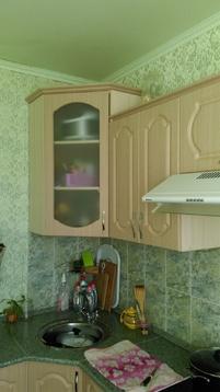 Продам 1-комнатную квартиру в Крюково