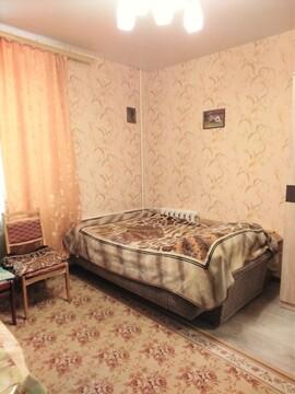 Комната 14кв.м. в 3к.кв.