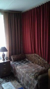 Дубна, 2-х комнатная квартира, ул. Карла Маркса д.25, 2500000 руб.