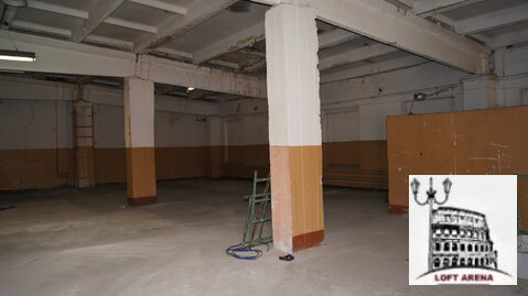 Сдам в аренду 2-х эт. здание, площ. 395 кв.м. (р-н м.Электрозаводская)