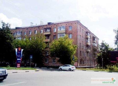 Продается комната, Электросталь, 17.2м2, 780000 руб.