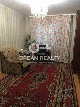 Продажа 1-комн. кв-ры, ул. Николая Химушина, 23
