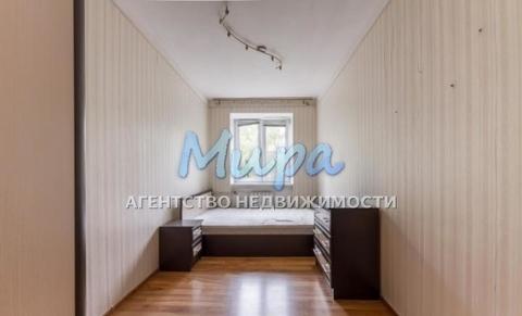 Продаю двухкомнатную квартиру в хорошем состоянии 45 кв.м, жилая 27