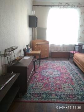Комната 17кв.м в центре Подольска