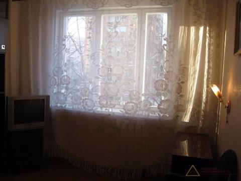 Продажа квартиры, Химки, Юбилейный Проспект