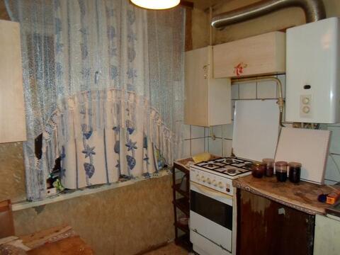 2-к квартиру ул.Дачная д.3 на 1 этаже (высокий этаж) 5 этажного кир
