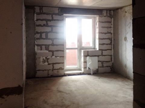 Химки, 1-но комнатная квартира, ул. Лесная 1-я д.10 к1, 3100000 руб.