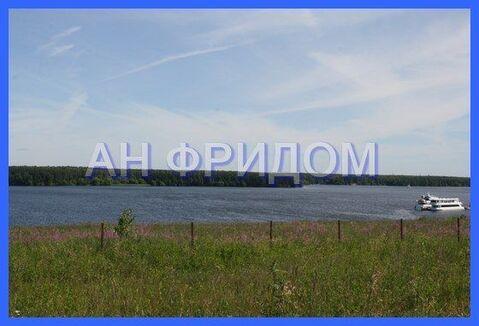 Продажа участка, Болтино, Мытищинский район