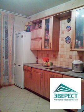 1 комнатная квартира в отличном состоянии Красногорск, Успенская 24