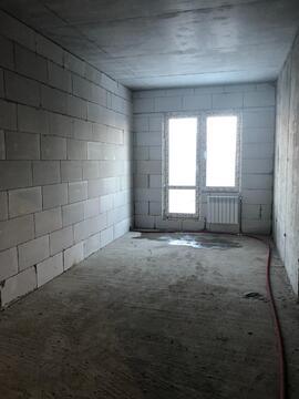 Продается квартира площадью 18,4 кв.м. в Видном