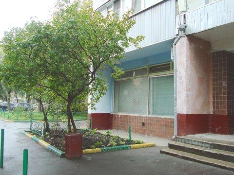 Офис ул. Рогожский Вал д. 4 продажа