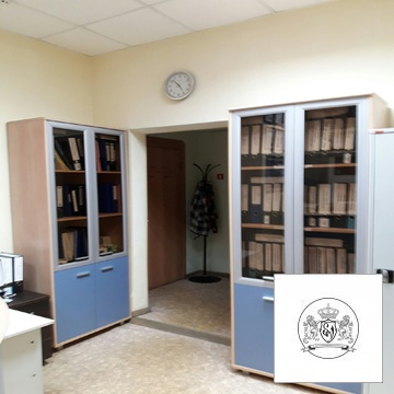 Сдать в аренду офис Москва, Зеленоград, корпус1539