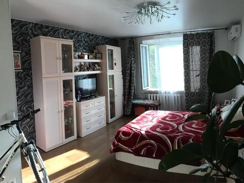 Уютная 1-комн. (м.Семеновская) квартира с уникальным местоположением