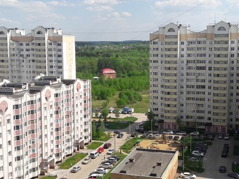 Аренда 3 к кв в Солнечногорске, ул. Молодежная д.1