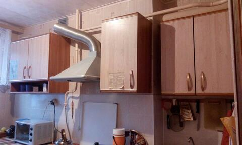 Егорьевск, 2-х комнатная квартира, 3 микрорайон д.8, 2100000 руб.