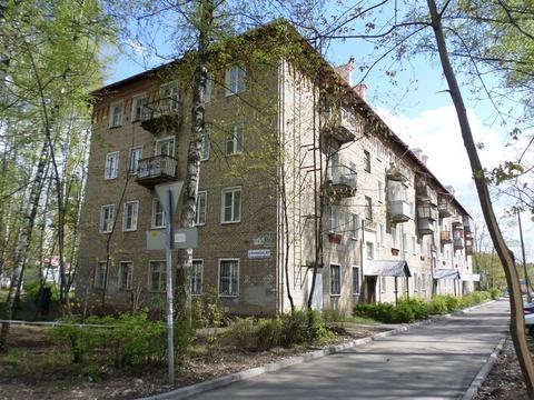 2-к. квартира в г. Щелково