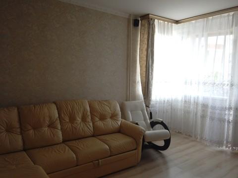 Продается 3 к.кв г Пушкино ул Московский проспект д 57 к 3.