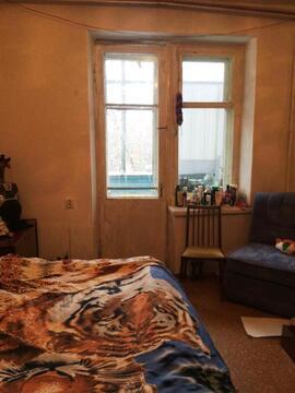 Продается комната, 1380000 руб.