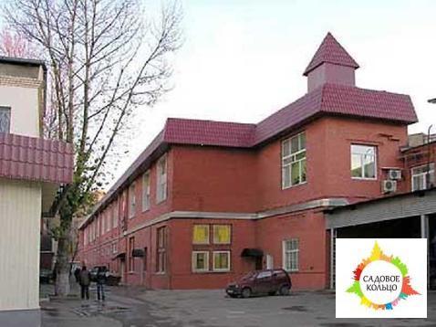 Предлагается к аренде офисное помещение 335 кв
