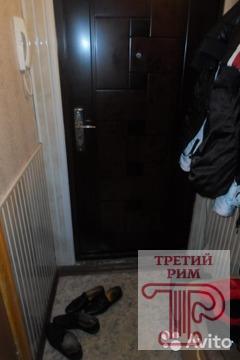 Купить квартиру в Воскресенске! 1к.кв.ул.Первомайская