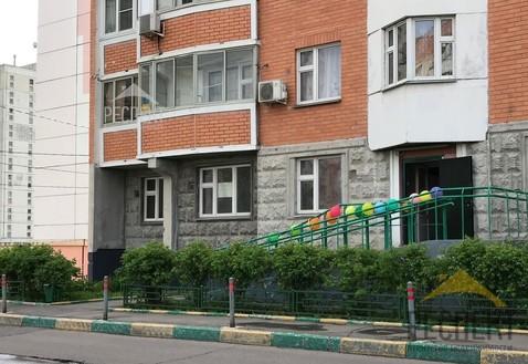 Продаю помещение своб. назнач. в Москва
