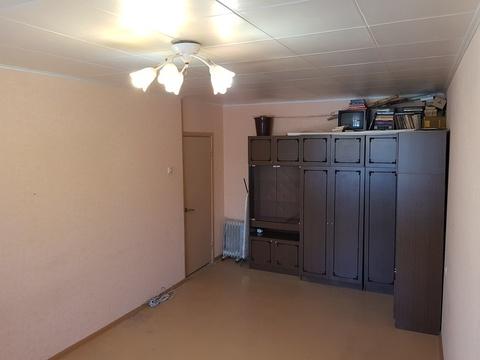 1-комнатная квартира, ул.Декабристов, д.29а
